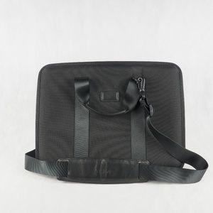 Tumi T-Pass Laptop Base Bag Check Point Large